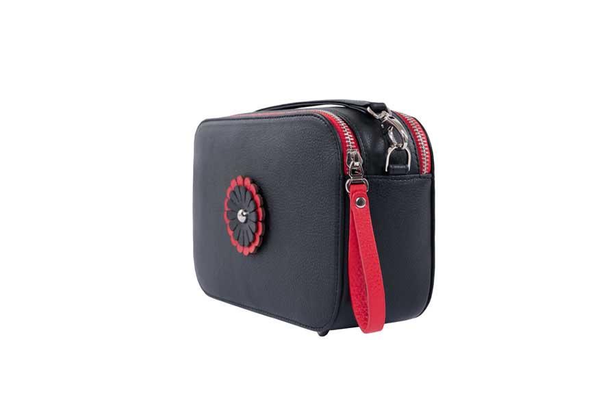 kohana bag black small