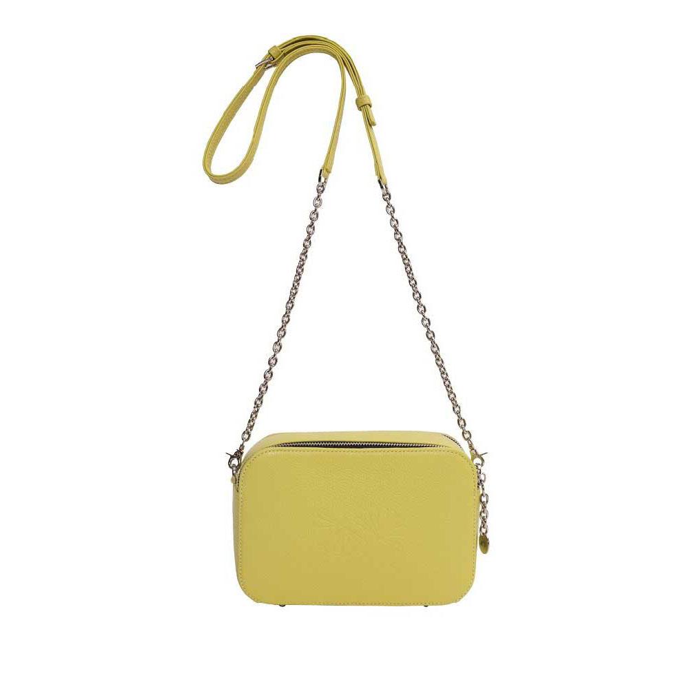 kohana-sunny-bag-citron