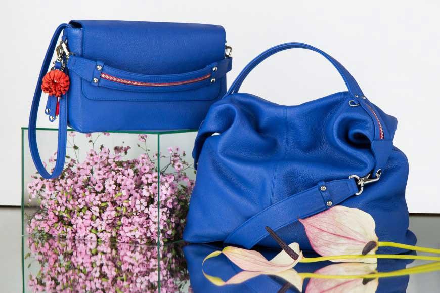 CUBE-AZUMA-Bag-&-BAGGU-BAG-blue