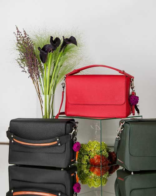 CUBE-AZUMA-Bag-all-colours