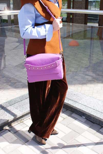 CUBE-ROCK-BAG-purple