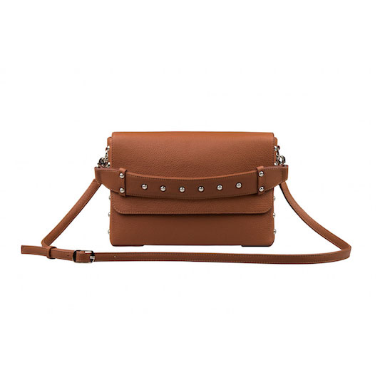 CUBE-ROCK-BAG-brown-front