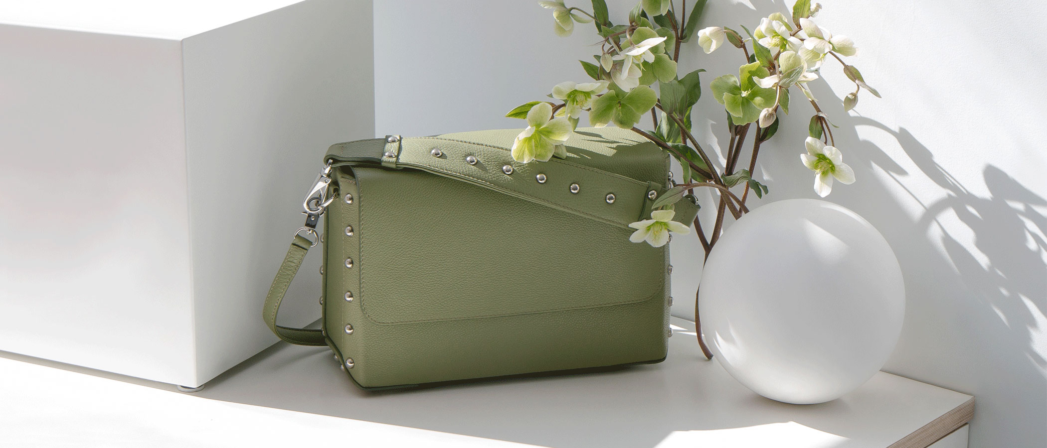 cube-rock-olive-spring-collection