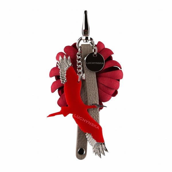 mini-flower-trinket-redstork-redtaupe1