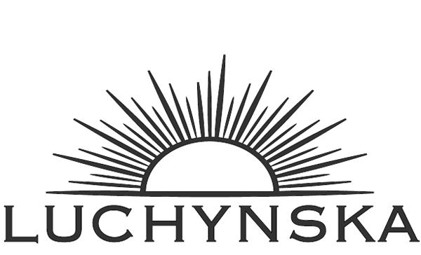 luchynska-logo