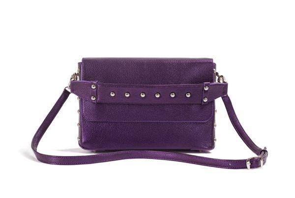 Сube-Rock-violet-front