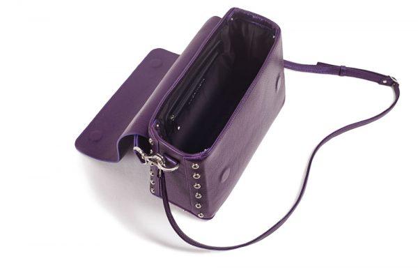 Сube-Rock-violet-top