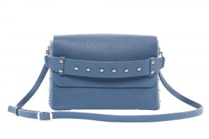 Cube-Rock-bag-denim-front