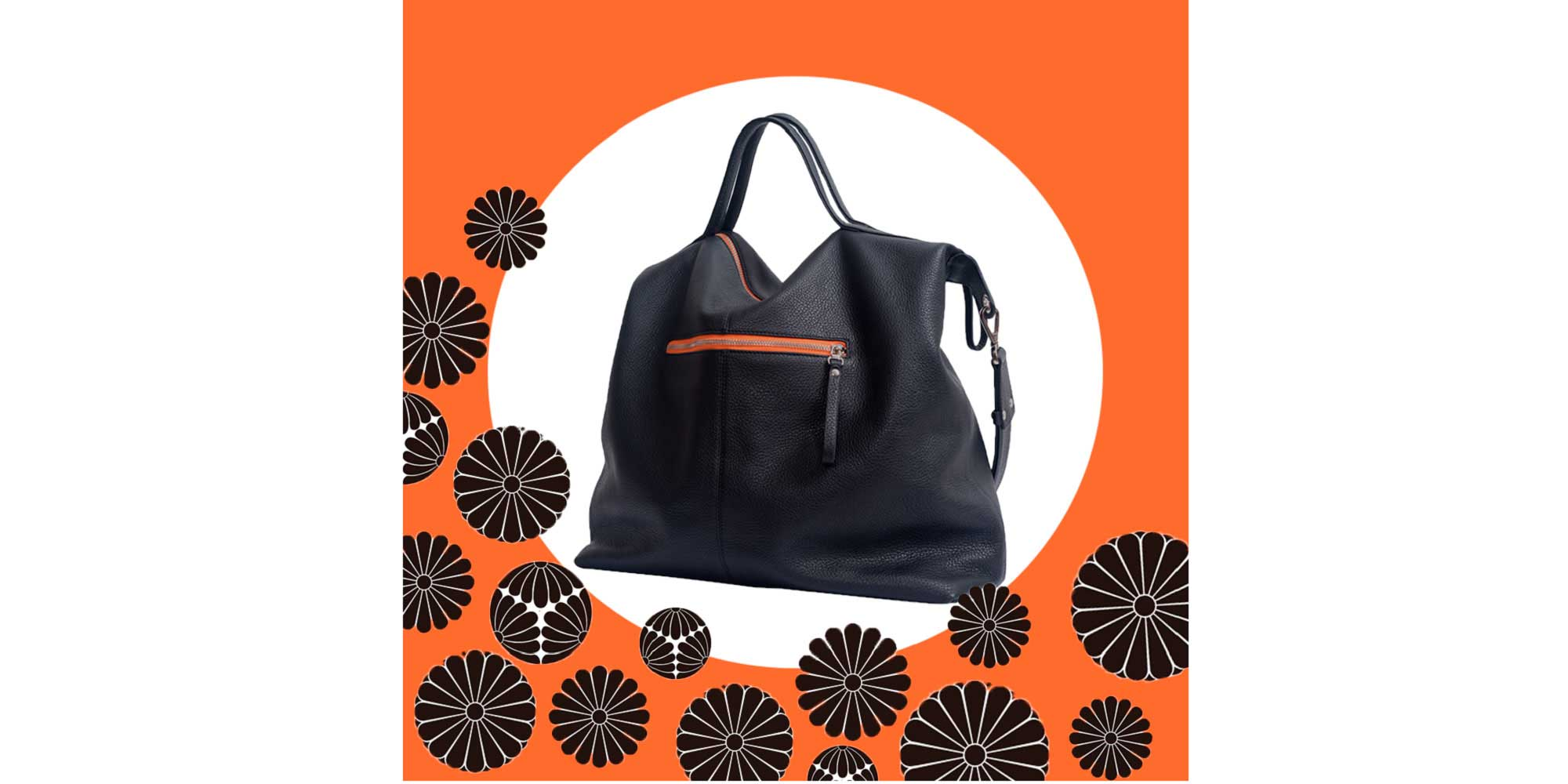 New featured Baggu Bag collection