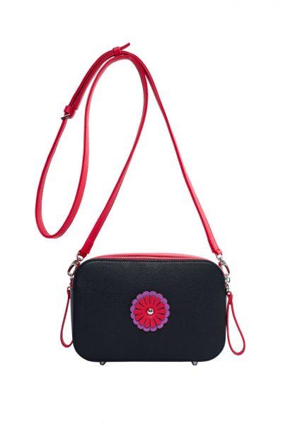 kohana-black-red-bag