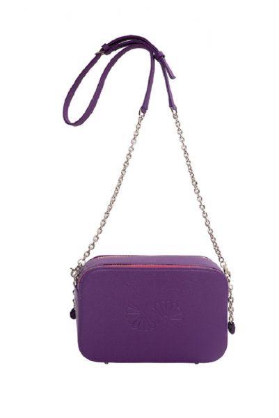 kohana-sunny-bag-violet