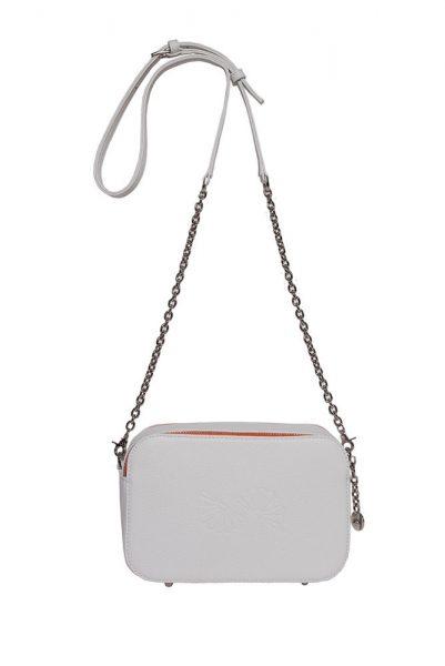 kohana-sunny-bag-white