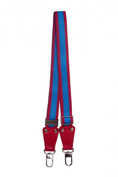 red_blue-red stripe