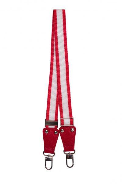 red_white-red stripe