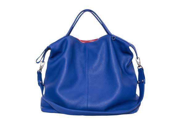 BAGGU-BAG-blue