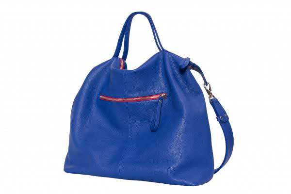 BAGGU-BAG-blue2