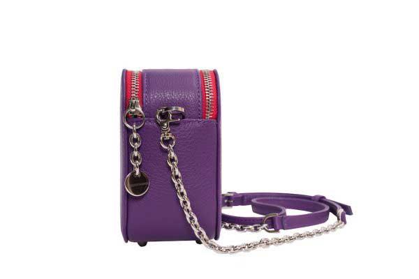 KOHANA-SUNNY-BAG-violet2