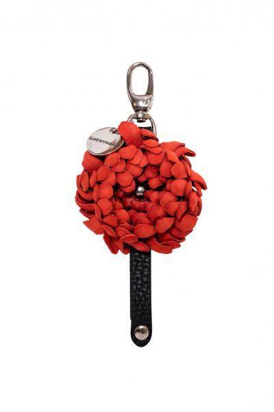 flower_mini_trinket coral